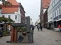Perlegade i Sønderborg.jpg