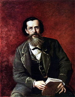 Russian poet and translator
