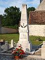 Pers-en-Gâtinais-FR-45-monument aux morts-11.jpg