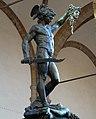 Perseo Perseus Περσεας.jpg