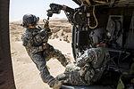 Personnel recovery partnership in Kuwait 140619-Z-AR422-435.jpg
