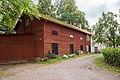 Perssonska gården 2015-09-25 01.jpg