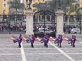 Peru Guard Change 15.jpg