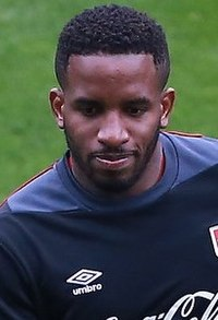 Jefferson Farfan Peru tren (1) (cropped).jpg