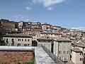 Perugia, Italy - panoramio (103).jpg