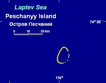 Peschanyy laptev.PNG