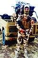 Peshmerga Kurdish Army (15040961937).jpg