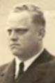 Peter Hofer.PNG