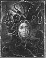 Peter Paul Rubens (nach) - Medusenhaupt - 2721 - Bavarian State Painting Collections.jpg