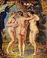 Peter Paul Rubens 026.jpg