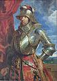 Peter Paul Rubens 120.jpg