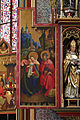 Peter und Paul Winterthur Josephsaltar Tafelbild.jpg
