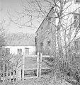 Petes gård - KMB - 16001000021794.jpg