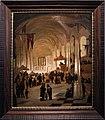 Petrus schotanus, interno di chiesa di fantasia, 1650 ca.jpg