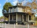 Petty-Roberts-Beatty Octagon House.JPG