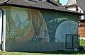 Pfarrheim Berndorf 3.jpg