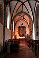 Pfarrkirche Kuchl 08.jpg