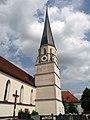 Pfarrkirche Rogglfing.JPG