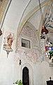 Pfarrkirche hl. Margaretha 08, Eschenau (municipality Taxenbach).jpg