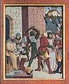 Pfarrwerfen Kirche Hochaltar Verurteilung 01.jpg
