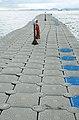 Phai Plong Bay pontoon pier.jpg