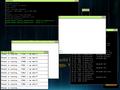 Phantom OS.png