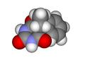 Phenobarbital3d.png