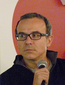 Description de l'image  Philippe Besson 2011 a.jpg.