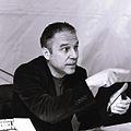 Philippe Vandel salon radio france 2011.jpg