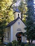 Philomena-Kapelle_1.JPG