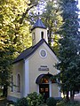 Philomena-Kapelle 1.JPG