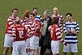 Philosophers' Football winners (4593251450).jpg