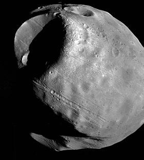 Phobos-viking1.jpg