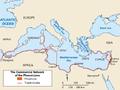 PhoenicianTrade.png