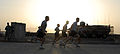 Phoenix Soldiers stay 'fit to fight' DVIDS81411.jpg
