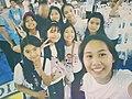 PhotoGridLite 1575102679946.jpg