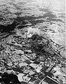 Photo - Luftangriff - Regensburg - von Osten - 1943.jpg