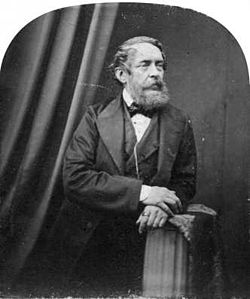 250px-Photo_of_Lajos_Kossuth