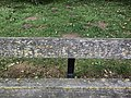 Photograph of a bench (OpenBenches 438).jpg