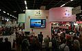 Photokina 2012, Wacom.jpg