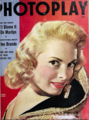 Photoplay January 1955 cover ft. Janet Leigh.png