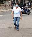 Photos-Celebs-attend-Wajid-Khan's-funeral-3.jpg