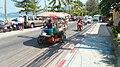 Phuket, Patong 2014 (february) - panoramio.jpg
