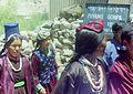 Phyang gompa (Ladakh).jpg