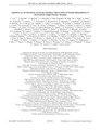 PhysRevLett.120.052501.pdf