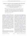 PhysRevLett.122.132301.pdf
