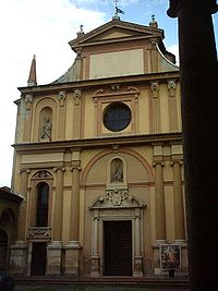ピアチェンツァ - Wikipedia