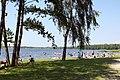 Piaseczno - beach - panoramio.jpg
