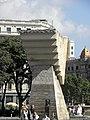 Piata Catalunya - Barcelona - panoramio.jpg