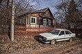 Piatroŭščyna (former village in Minsk) p14.jpg